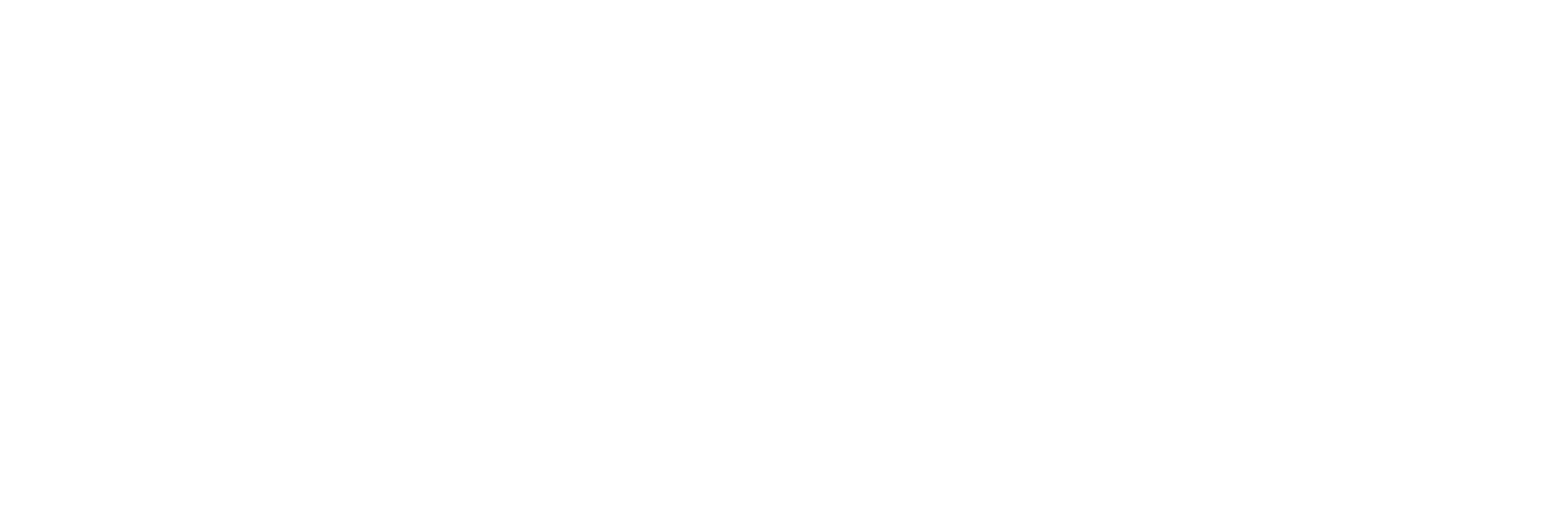 Windsor Hill Mortgages