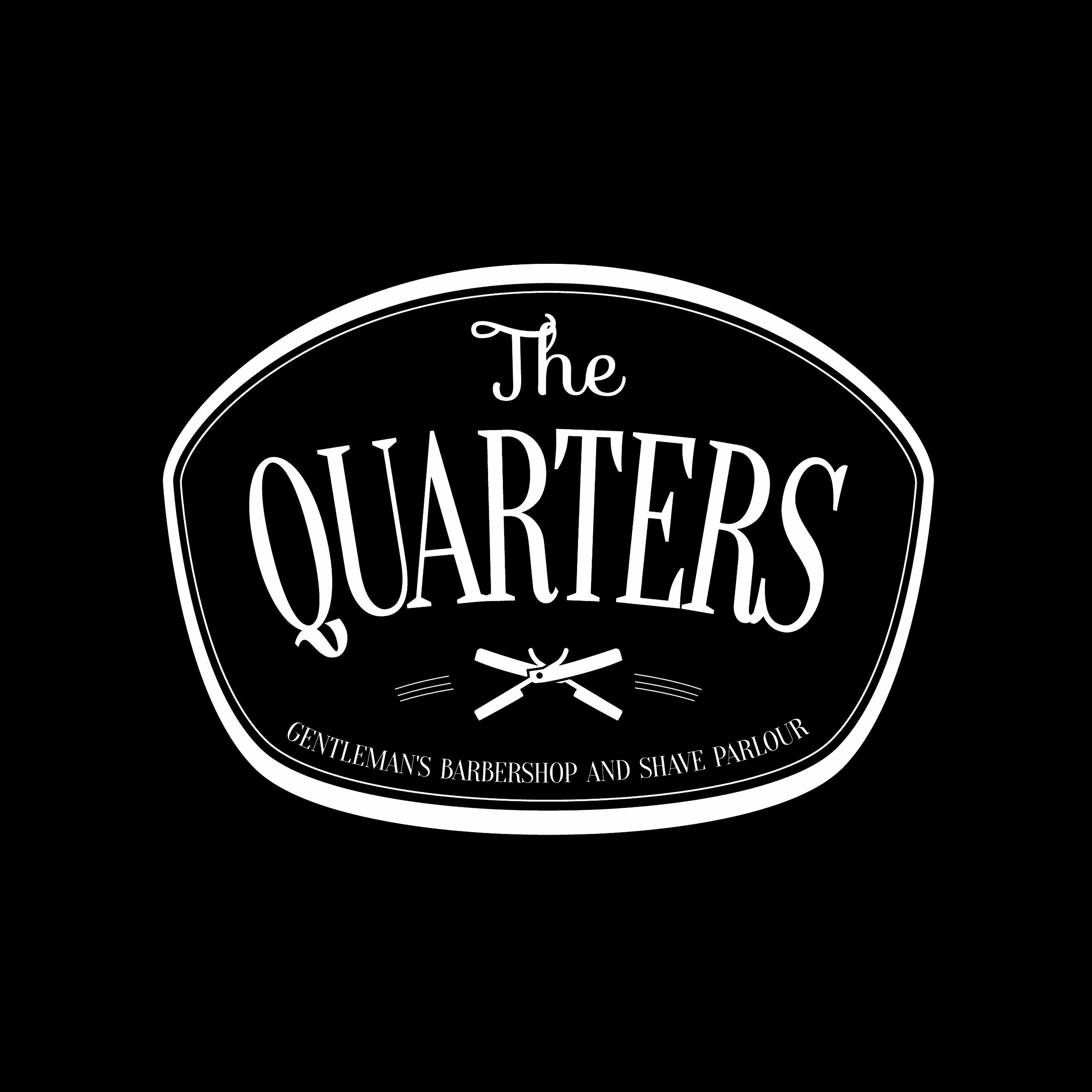 The Quarters Barbering